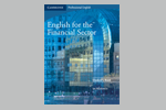 English for the Financial Sector, 1