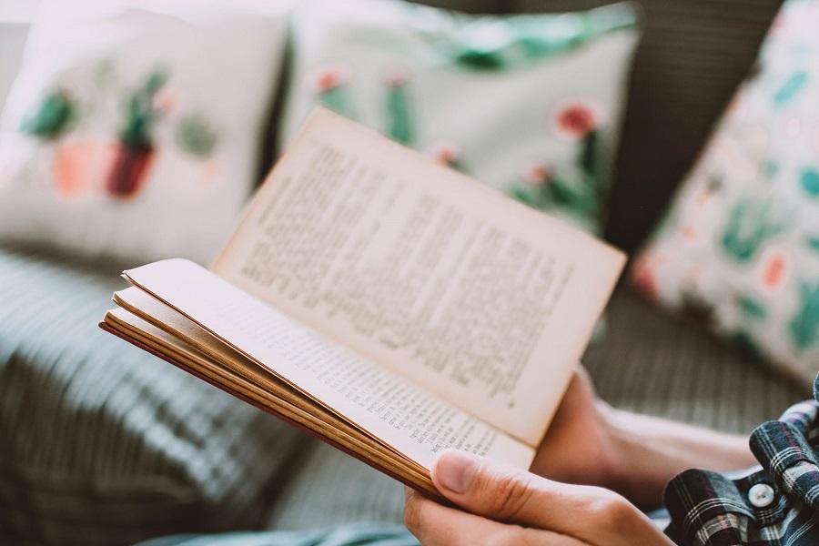 Какая польза от адаптированной литературы?